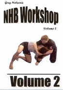 NHB Workshop by Greg Nelson (Disc 02)