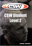 CSW Student Level 02