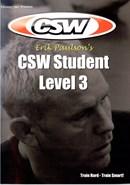 CSW Student Level 03