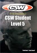 CSW Student Level 05