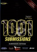 1001 Submissions (Disc 21)