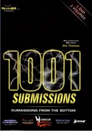 1001 Submissions (Disc 09)