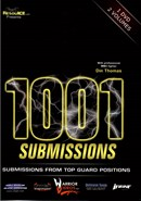 1001 Submissions (Disc 12)