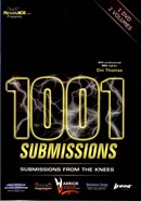 1001 Submissions (Disc 13)