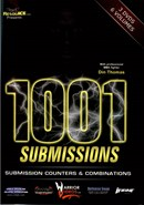 1001 Submissions (Disc 18)