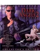 Dark Angels 02 (Blu-Ray)