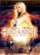 Hearts and Minds 02: Modern Warfare