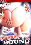 Pound The Round POV 02