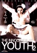Innocence of Youth 02, The