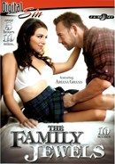 Family Jewels, The (Disc 1)