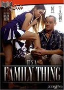 It's a Family Thing (Disc 1)