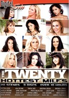 Twenty Hottest Milfs, The (Disc 2)