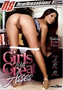 Girls with Great Asses (Disc 2)
