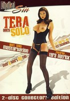Tera Goes Solo (Disc 2)