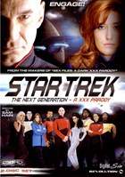 Star Trek The Next Generation (Bonus Disc)