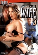 Another Man's Wife 05 (Disc 2)