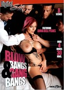 Blowbangs and Gangbangs (Disc 2)