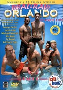 Citi Boyz: Real & Raw: Orlando 01