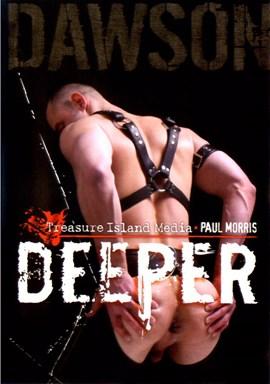Rent Deeper DVD