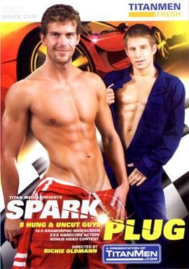Rent Spark Plug DVD