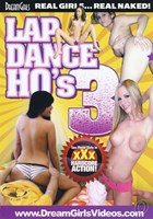 Lap Dance Ho's 03