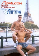 French Connections 01: Temptation