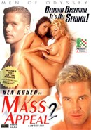 Mass Appeal 02