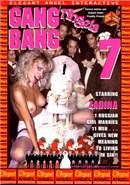 Gang Bang Angels 07