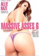 Massive Asses 06