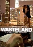 Wasteland (Bonus Disc)