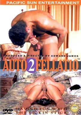 Rent Auto Fellatio 02 DVD