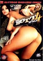 Big Butt Attack 04