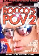 Rocco's POV 02