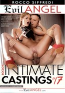 Rocco's Intimate Castings 17