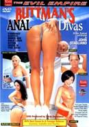 Buttman's Anal Divas 01