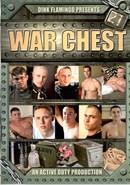 War Chest 21