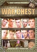 War Chest 11