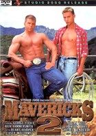 Mavericks 02