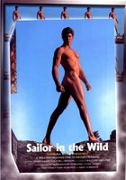 Sailor in the Wild