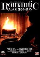Romantic Aggression 01 (Feature Disc)