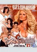 Porn Fidelity 17 (Blu-Ray)