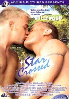 Rent Star Crossed DVD