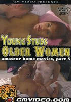 Amateur Home Movies 05