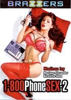 1-800PhoneSex 02