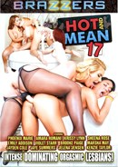 Hot and Mean 17