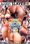 Mami Culo Grande 03