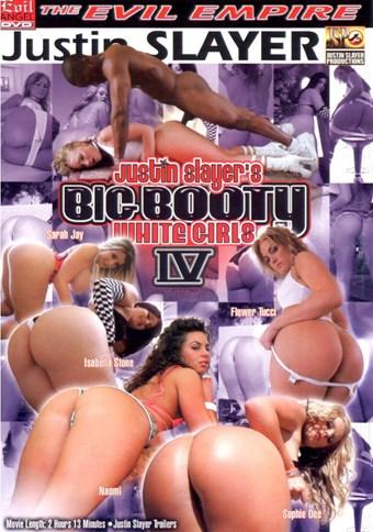 Rent Big Booty White Girls 04 Dvd