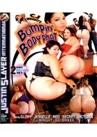 Bumpin' Body Phat (Blu-Ray) (Disc 2)