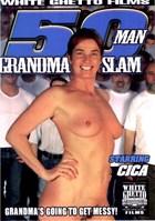 50 Man Grandma Slam
