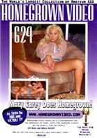Homegrown Video 624